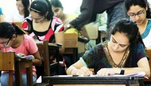 RRB NTPC result 2016: Scrutiny of exam papers on; result by November-end