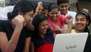 RRB NTPC Stage 2 Mock Test released; check out the syllabus here