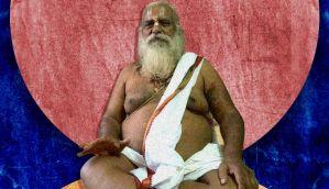 "Ram Mandir leader Nritya Gopal Das: ""Construction will begin while Modi is PM"""