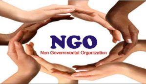 मोदी सरकार ने रद्द किए 11 हजार से ज्यादा एनजीओ
