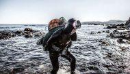 Korea's badass freediving sea women are the last of their kind