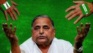 मुलायम सिंह: यूपी चुनाव में सपा नहीं करेगी किसी भी पार्टी से गठबंधन
