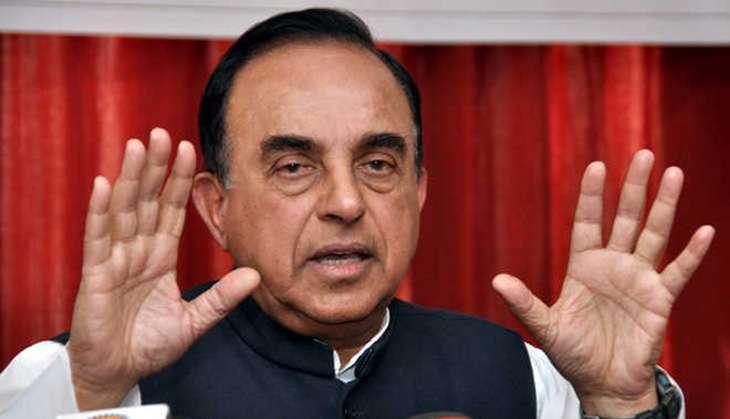 Congress should apologise for disrespecting PM Narendra Modi: BJP