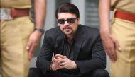 पड़ोसी से मारपीट के मामले में बॉलीवुड अभिनेता आदित्य पंचोली को एक साल जेल की सजा