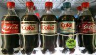 जानिए कोका कोला के नए फ्लेवर के बारे में