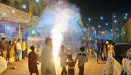 देखें कराची में मनाई गई दिवाली की शानदार तस्वीरें