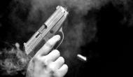 दिल्ली: पुलिस के एक एएसआई और महिला की गोली मार कर हत्या