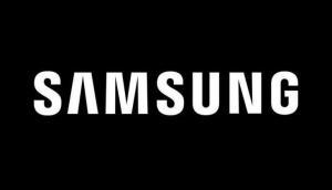 दुनिया की पहली लचीली डिस्प्ले स्क्रीन पेश करेगा Samsung
