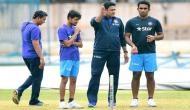 अनिल कुंबले बने रहेंगे टीम इंडिया के कोच, BCCI की मुहर का इंतज़ार