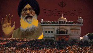 Punjab govt doesn't want Sarbat Khalsa at Talwandi Sabo: What is Badal scared of?