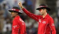 ICC के इस नियम ने क्रिकेट को फिर बनाया जेंटलमैन गेम