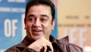 Amidst 2019 Lok Sabha, Kamal Haasan's Makkal Needhi Maiam gets registered as political parry by Election Commission