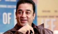 Kamal Haasan's 'Hindu' terrorist remark on Godse: 'His tongue should be cut off', says TN Minister