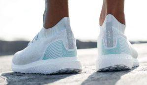 जानिए क्यों एडिडास इस जूते के केवल 7,000 जोड़ियां ही बेचेगा दुनिया में?