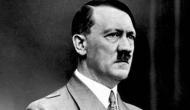 जब हिटलर के सामने भारतीय खिलाड़ियों ने जर्मनी को चटाई थी धूल, देखती रह गई थी दुनिया