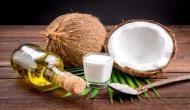 रिसर्च में हुआ नारियल तेल से जुड़ा चौंका देने वाला खुलासा