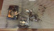 सैमसंग नोट 7 के बाद अब जे5 और रिलायंस लाइफ फोन में भी लगी आग