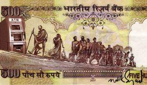 Dhan ki baat: Craziest explanations for Modi's black money announcement