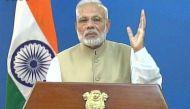 नोटबंदी: प्रधानमंत्री को कहीं अपनी चूक का एहसास तो नहीं हो रहा?