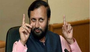 Common man safe from PM Narendra Modi's 'surgical strike' on black money: Centre