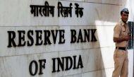 परेशान मत होंः 12-13 नवंबर को भी खुलेंगे बैंक, 11 तक नेशनल हाईवे टोलफ्री