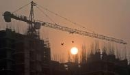 Real estate sector faces serious setback due to COVID-19: Survey