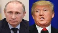 Russia-Ukraine clash: Donald Trump threatens to cancel meeting with Vladimir Putin, says