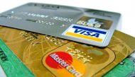 केवल 1 पर्सेंट में क्रेडिट कार्ड से कैश निकालने का आसान तरीका