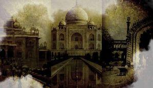 पॉल्यूशन: लाहौर से कोलकाता तक आबोहवा में ज़हर ही ज़हर