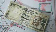 करेंसी बैन: जाली नोटों का महाद्वार मालदा और मुर्शिदाबाद भी संकट में