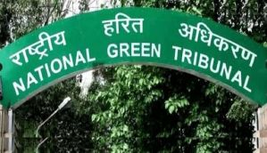 NGT imposes complete ban on waste burning in open places across the country