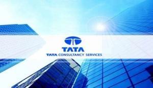 कर्ज चुकाने के लिए TCS के शेयर बेचेगा टाटा, खबर के बाद शेयरों में आयी गिरावट