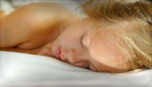 सुबह उठने के साथ ही नहीं करने चाहिए यह 7 काम