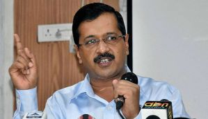 Delhi rape: CM Kejriwal accuses LG, PMO, of playing politics with women's safety, stalling DCW salaries