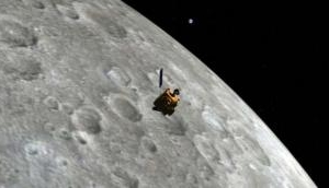 Second earth-bound orbit-raising maneuver for Chandryaan-2 successfully performed