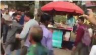 Watch:  Clashes, deaths and loot-for-food mark PM Modi's demonetisation programme