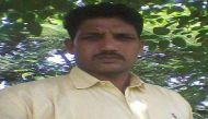 नीतीश के सुशासन में एक और पत्रकार की हत्या, खनन माफिया पर शक