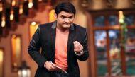 कृष्णा का शो छोड़ने के बाद अब 'पिंकी बुआ' ने छोड़ा कपिल का शो