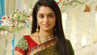 मोदी सरकार पर टीवी की मशहूर बहू सोशल मीडिया पर भड़कीं