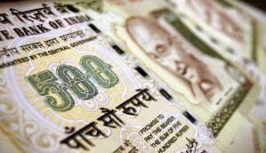 नोटबंदी की भेंट चढ़ा एक और मासूम, मुंबई के अस्पताल ने नहीं लिया 500 का नोट, नवजात ने तोड़ा दम