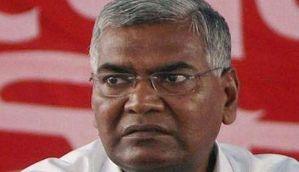 CPI slams Prime Minister Narendra Modi for raising Indus Water Treaty issue 'casually'