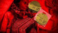 नोटबंदी की कीमत जान देकर चुका रही देश की जनता