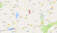 मध्य प्रदेश: विदिशा में सांप्रदायिक तनाव के बाद लगा कर्फ्यू