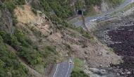 वीडियो: न्यूजीलैंड में 7.8 तीव्रता के भूकंप से दो की मौत