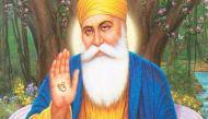 गुरु नानक जयंती:  नानक के सिखाए जीवन में सफल होने के मंत्र जानिए