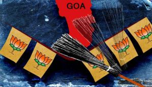 How to make enemies & anger people: BJP seems to be losing the plot in Goa