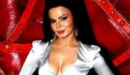 Rakhi Sawant on Valmiki remark row: never knew a case was filed against me