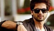Shahid Kapoor on why he takes part in IIFA every year