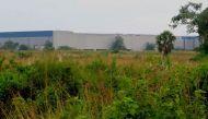 सिंगूर: टाटा कारखाने के स्क्रैप की 1400 करोड़ में नीलामी
