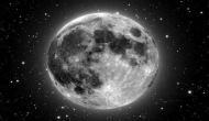 चंद्र ग्रहण 2018:आज भूलकर ना करें ये गलती, वरना पूरी जिंदगी होगा पछतावा